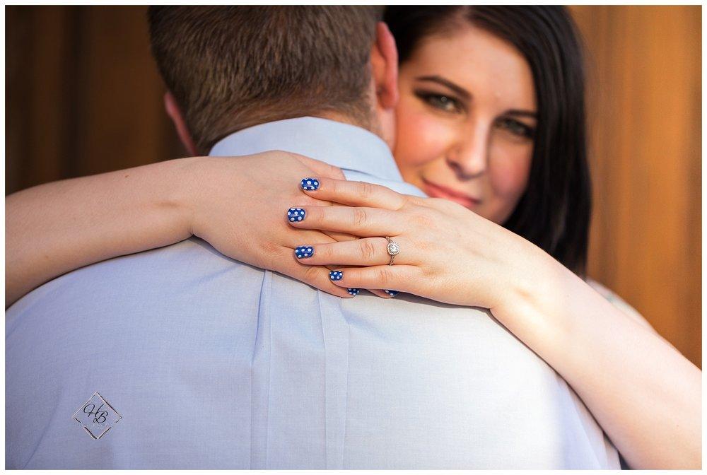 Washington-Pennsylvania-Wedding-Photography-Engagement-Photos-0011.JPG