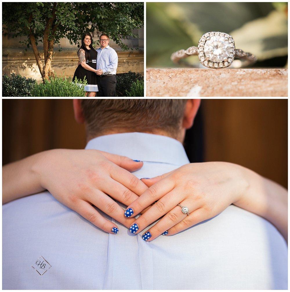 Washington-Pennsylvania-Wedding-Photography-Engagement-Photos-0009.JPG