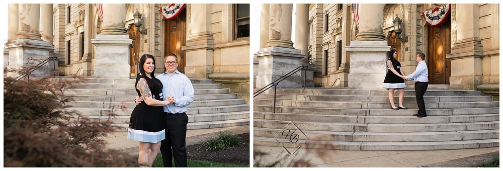 Washington-Pennsylvania-Wedding-Photography-Engagement-Photos-0007.JPG
