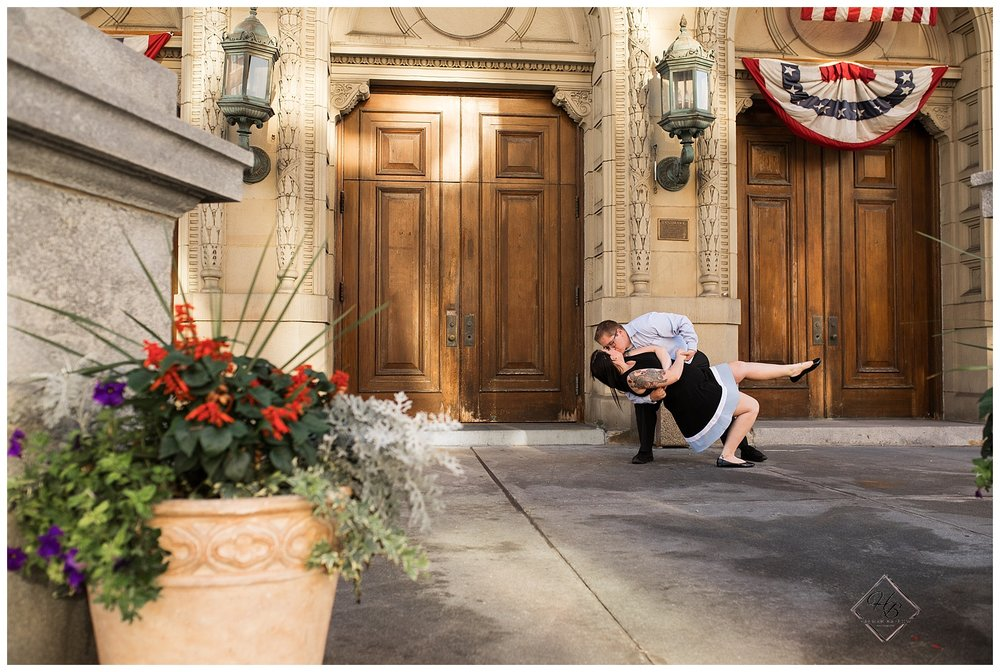Washington-Pennsylvania-Wedding-Photography-Engagement-Photos-0006.JPG