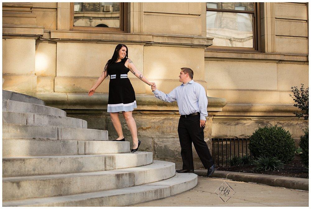 Washington-Pennsylvania-Wedding-Photography-Engagement-Photos-0005.JPG