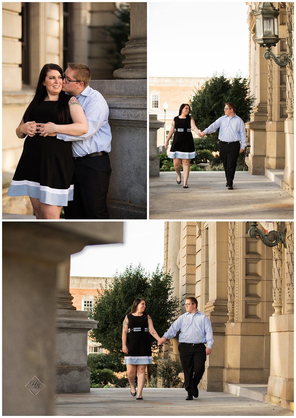 Washington-Pennsylvania-Wedding-Photography-Engagement-Photos-0004.JPG