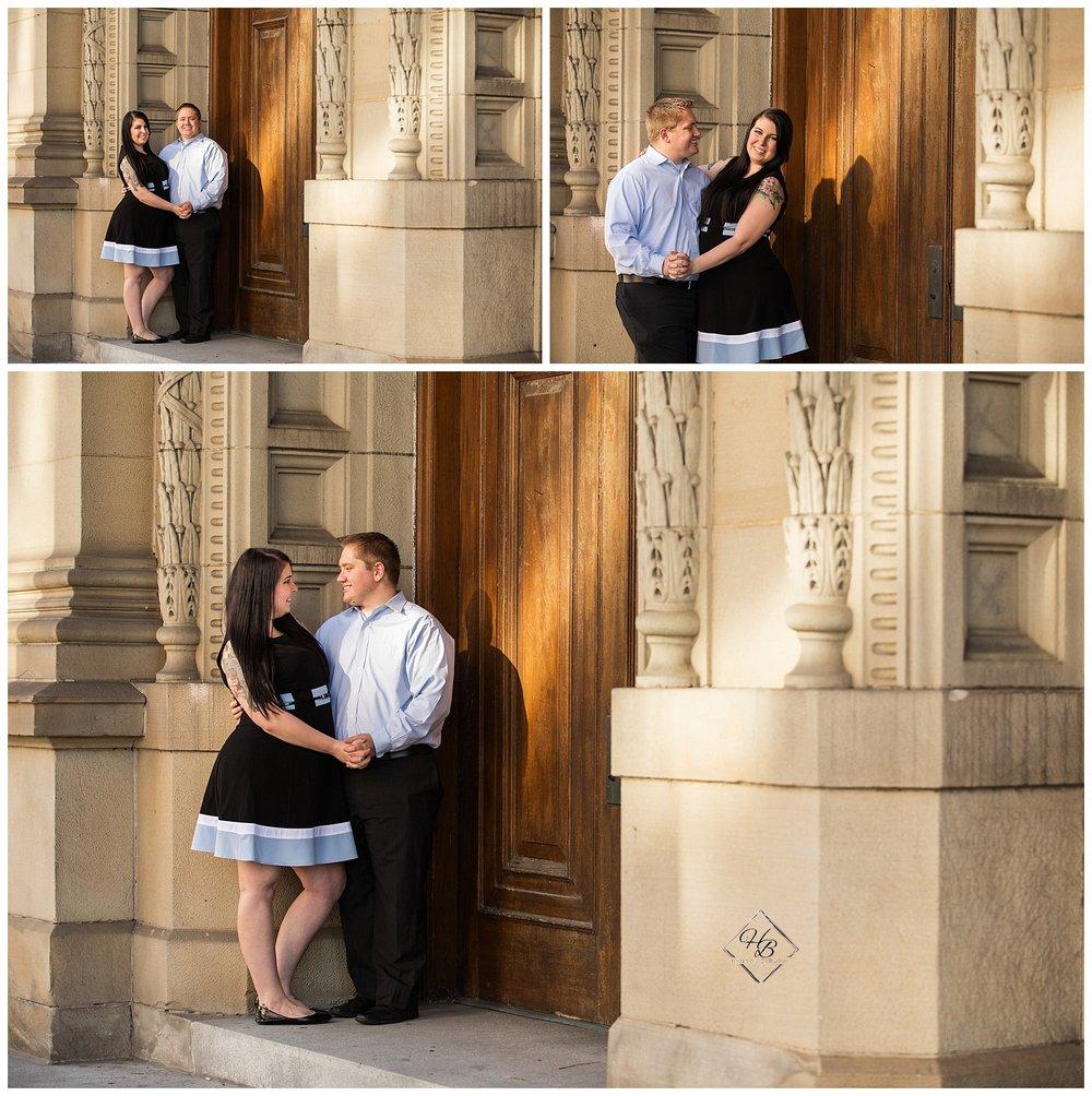 Washington-Pennsylvania-Wedding-Photography-Engagement-Photos-0002.JPG