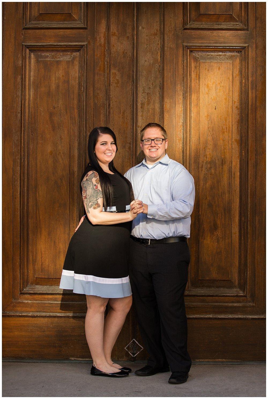 Washington-Pennsylvania-Wedding-Photography-Engagement-Photos-0001.JPG