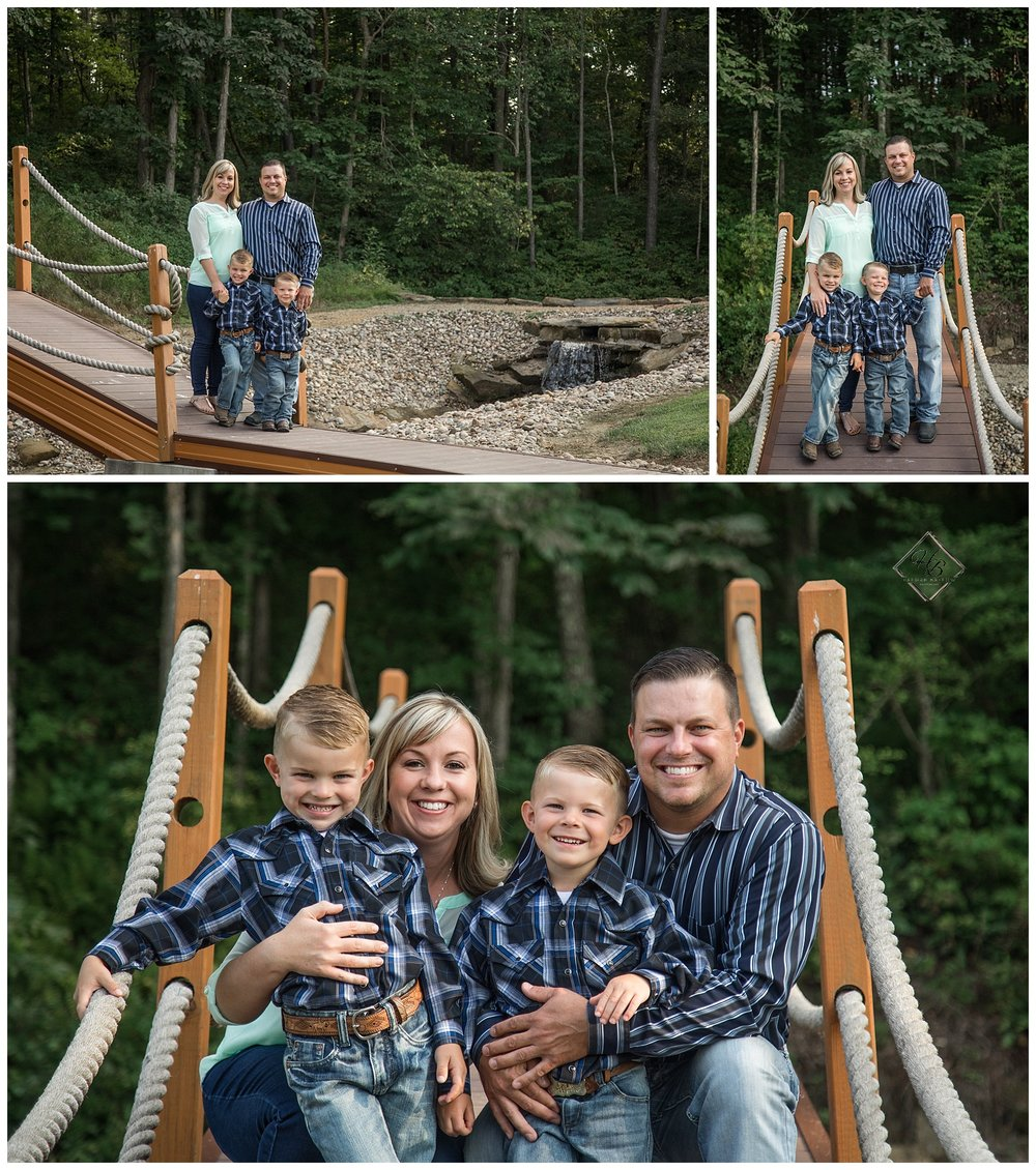 St.-Clairsville-Ohio-Family-Photography_0013.JPG
