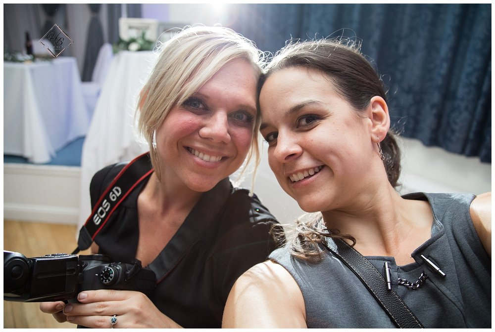 Wheeling-West-Virginia-Wedding-Photographer_0005.JPG