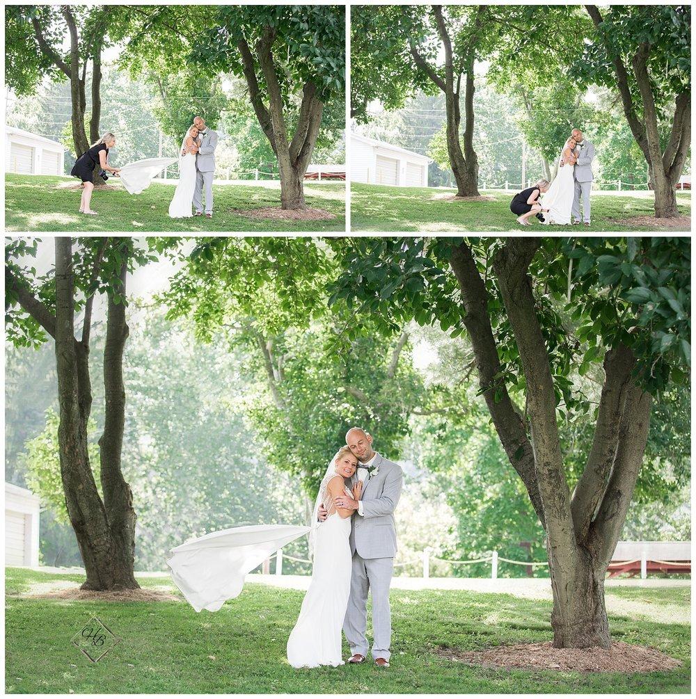 Wheeling-WV-Wedding-Bride-and-Groom.jpg