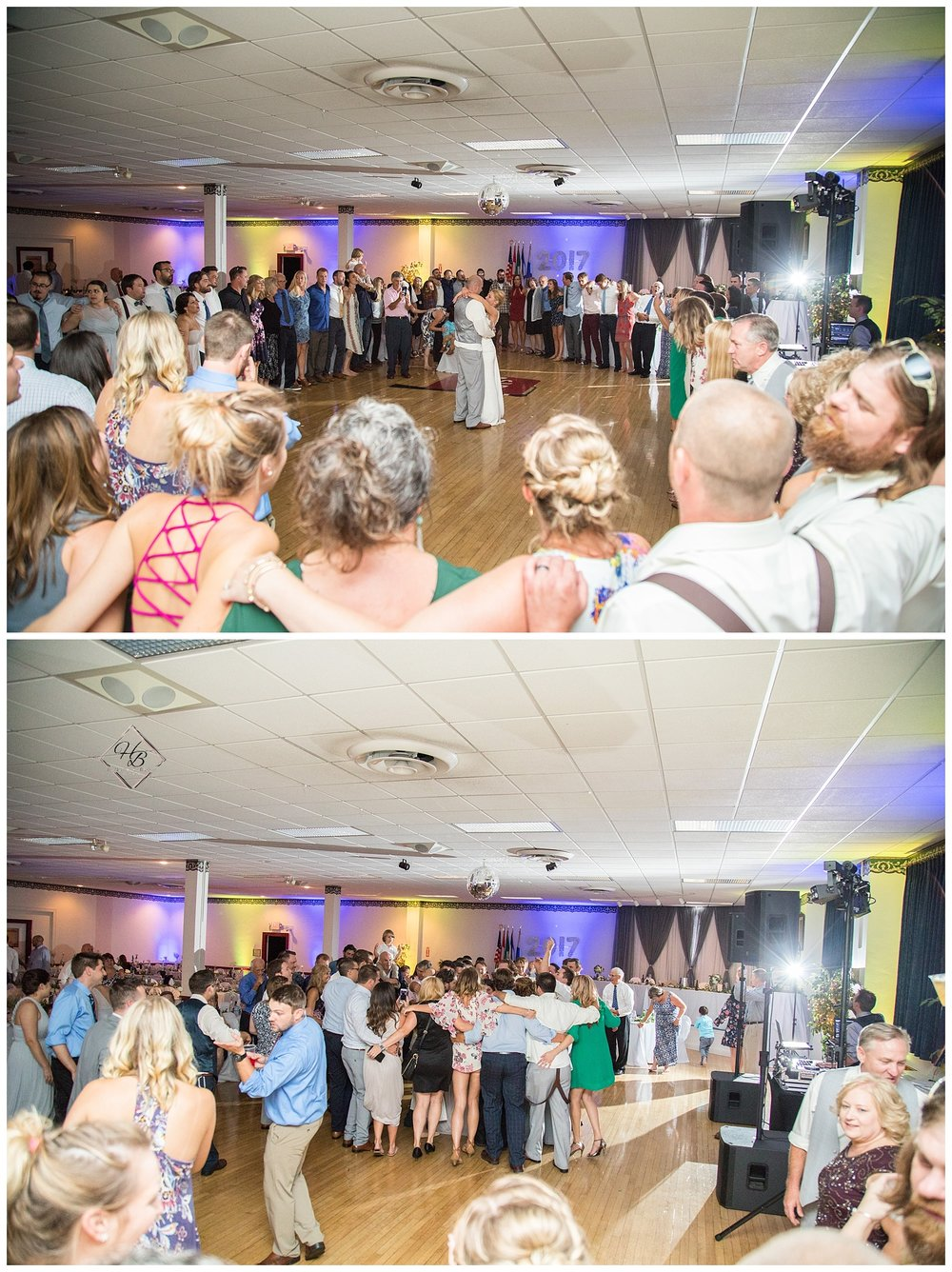 Wheeling-West-Virginia-Wedding-Photography-Reception_0041.JPG