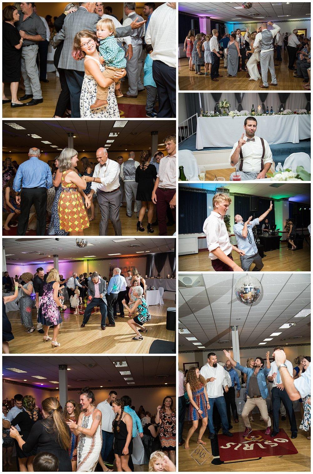 Wheeling-West-Virginia-Wedding-Photography-Reception_0040.JPG