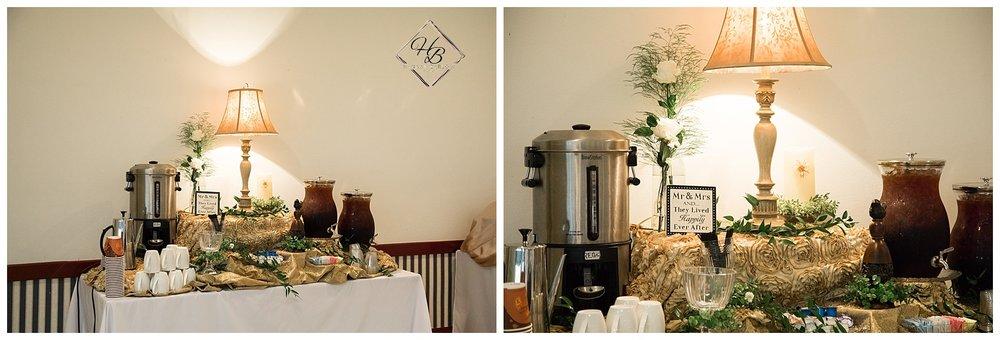 Wheeling-West-Virginia-Wedding-Photography-Wedding-Details_0014.JPG