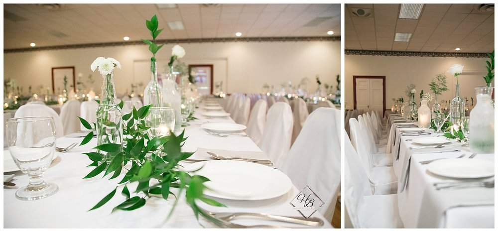 Wheeling-West-Virginia-Wedding-Photography-Wedding-Details_0013.JPG