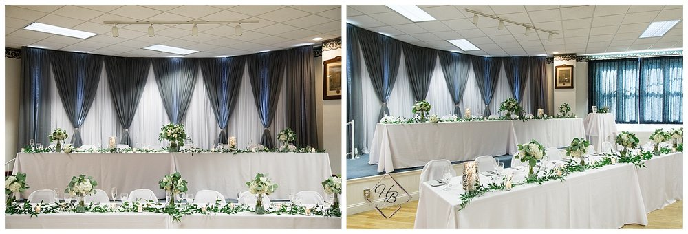 Wheeling-West-Virginia-Wedding-Photography-Wedding-Details_0011.JPG