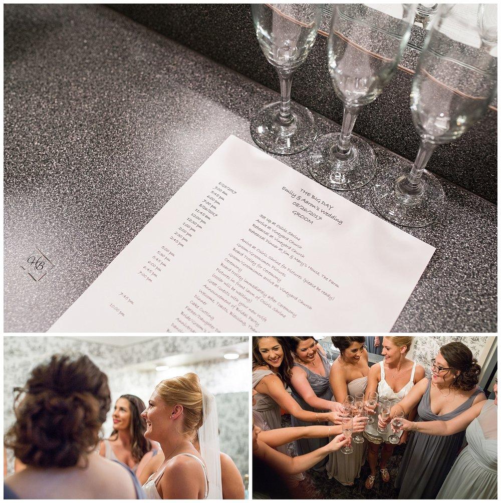 Wheeling-West-Virginia-Wedding-Photography-Formal-Photo_0024.JPG