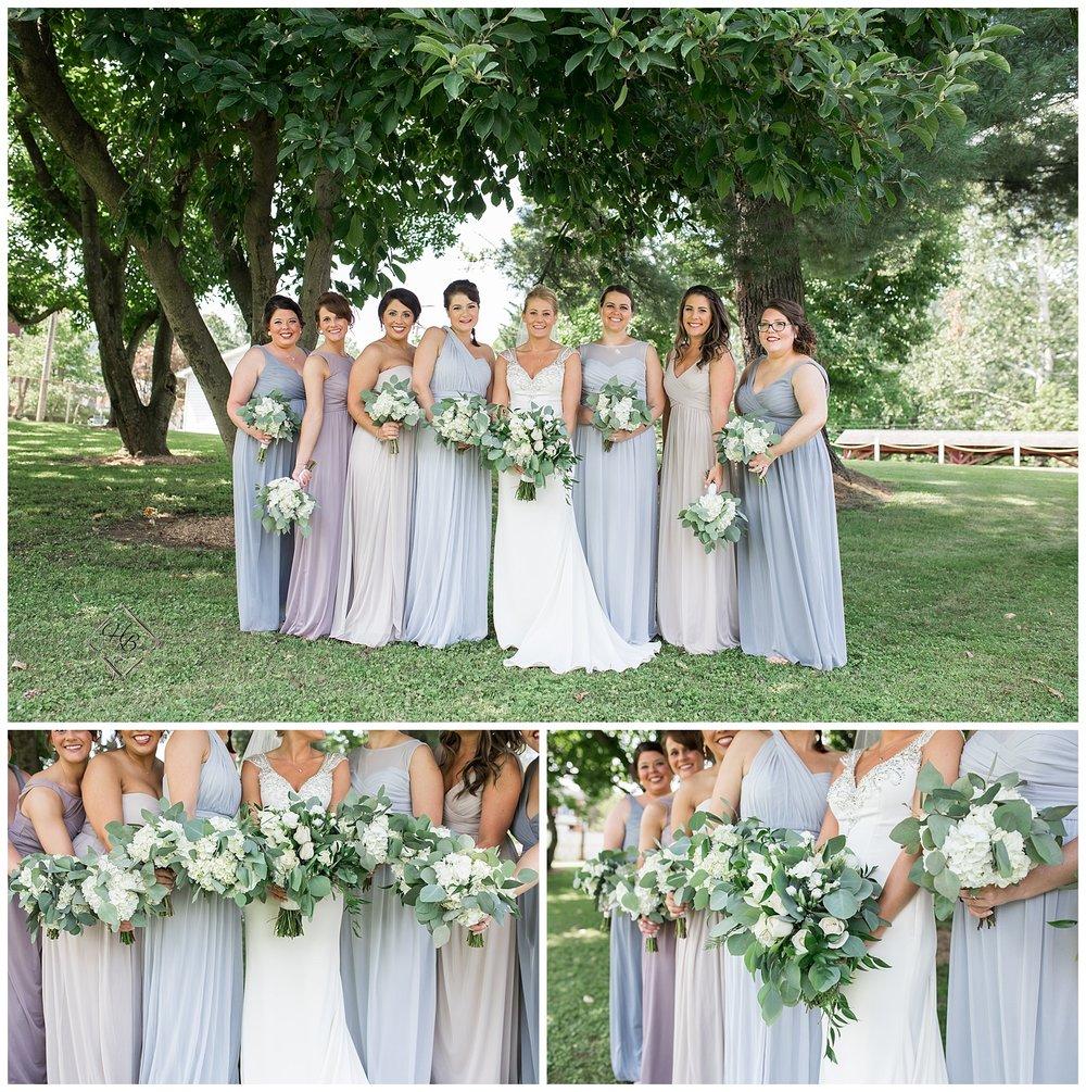 Wheeling-West-Virginia-Wedding-Photography-Formal-Photo_0031.JPG