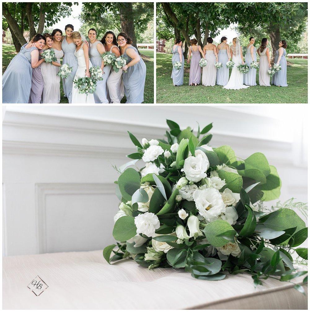 Wheeling-West-Virginia-Wedding-Photography-Formal-Photo_0032.JPG