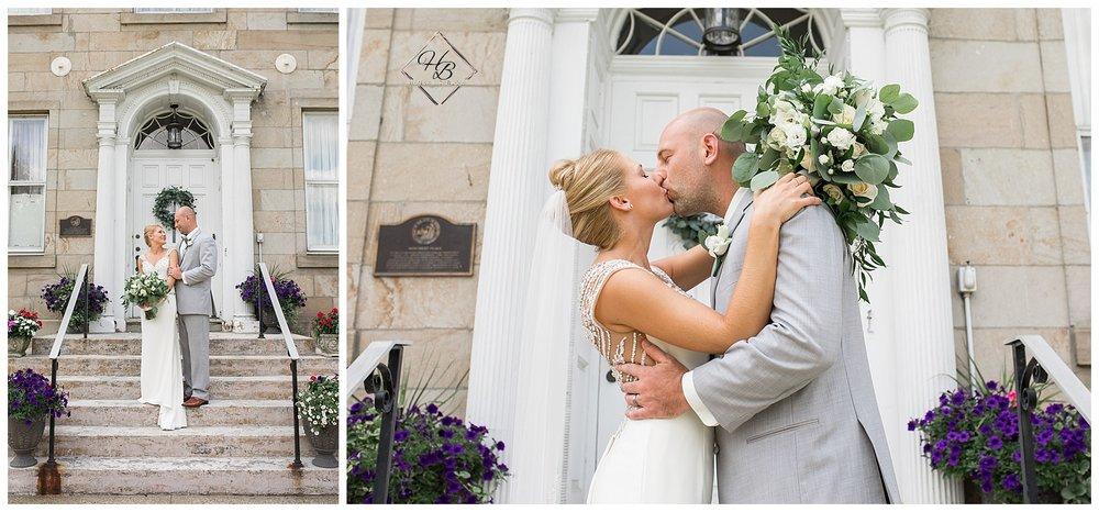 Wheeling-West-Virginia-Wedding-Photography-Osiris-Shrine_0017.JPG