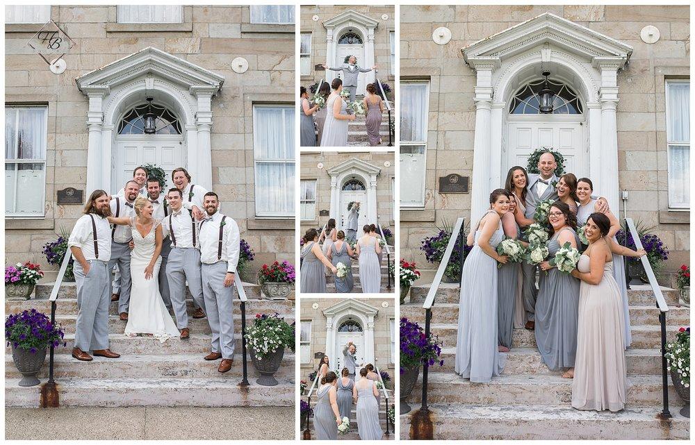 Wheeling-West-Virginia-Wedding-Photography-Osiris-Shrine_0020.JPG