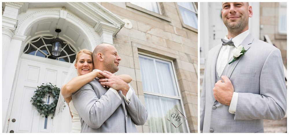 Wheeling-West-Virginia-Wedding-Photography-Osiris-Shrine_0022.JPG