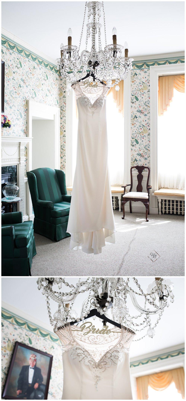 Wheeling-West-Virginia-Wedding-Photography-Wedding-Details_0007.JPG