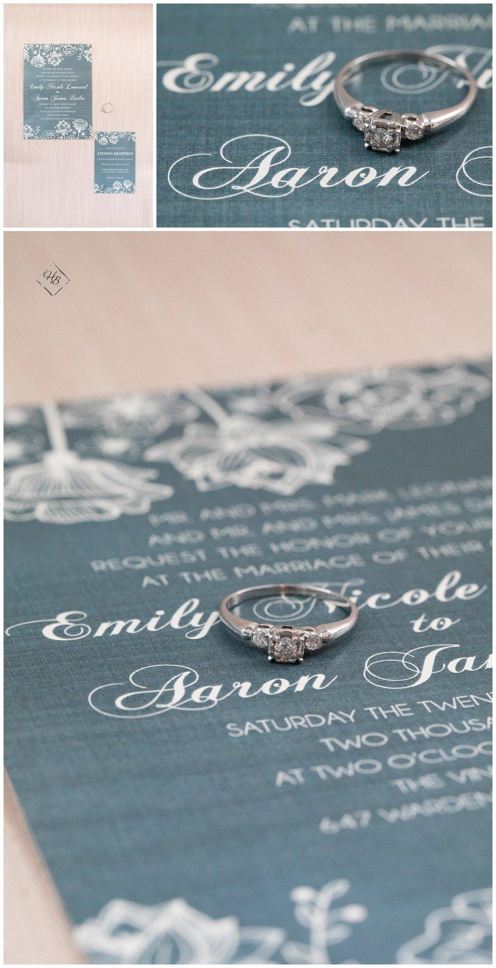 Wheeling-West-Virginia-Wedding-Photography-Wedding-Details_0009.JPG