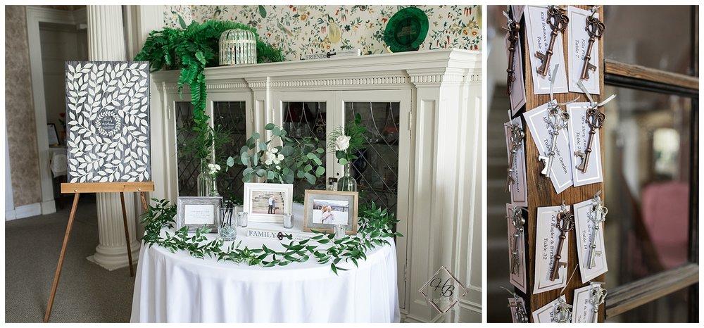 Wheeling-West-Virginia-Wedding-Photography-Wedding-Details_0010.JPG