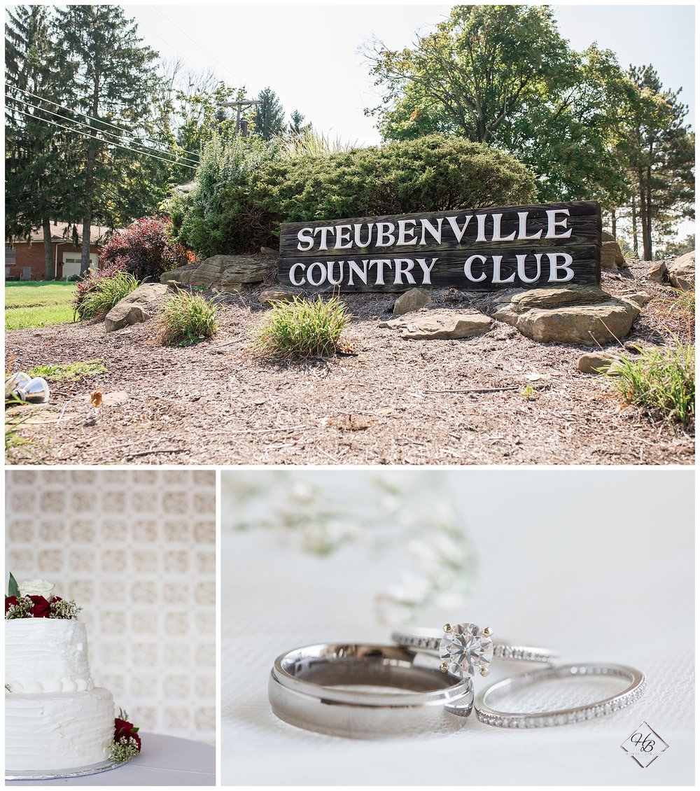 Steubenville-Country-Club-Wedding-Detail-Photos_0001.JPG