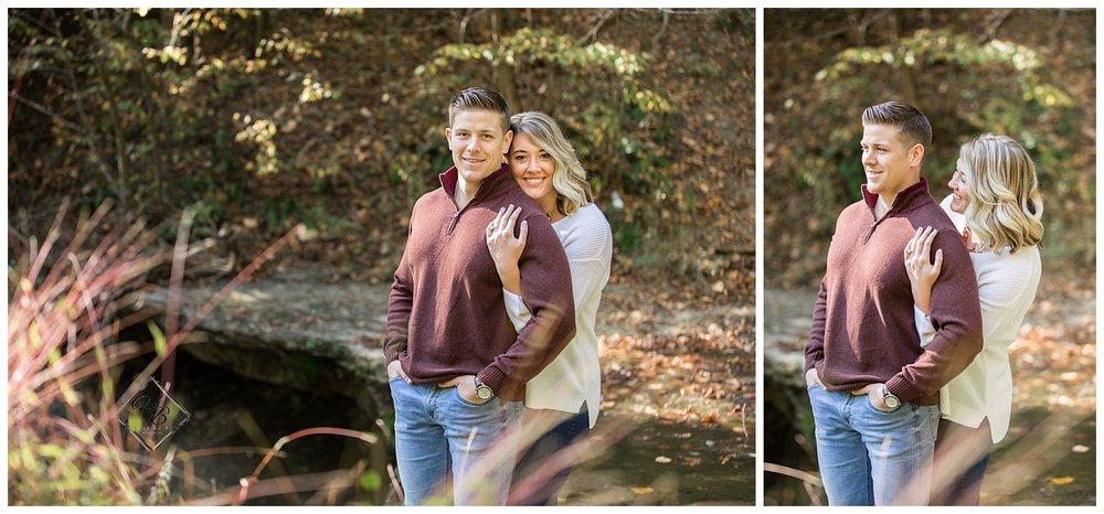 Oglebay-Wheeling-WV-Engagement-Photography_1307.JPG