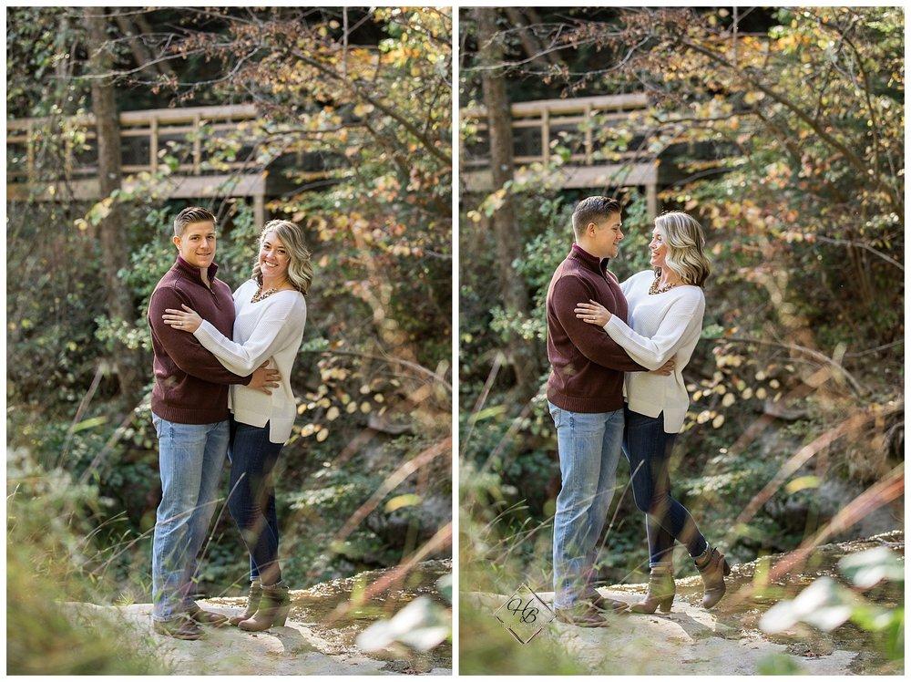 Oglebay-Wheeling-WV-Engagement-Photography_1306.JPG