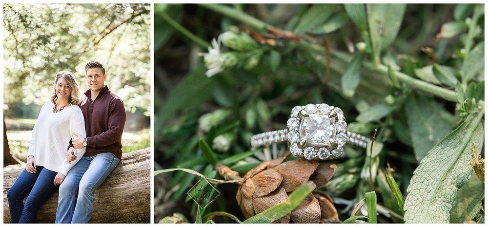 Oglebay-Wheeling-WV-Engagement-Photography_1305.JPG