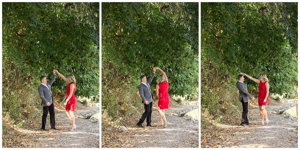 Oglebay-Wheeling-WV-Engagement-Photography_1295.JPG