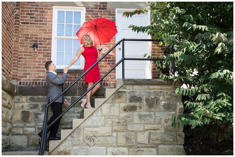 Oglebay-Wheeling-WV-Engagement-Photography_1291.JPG