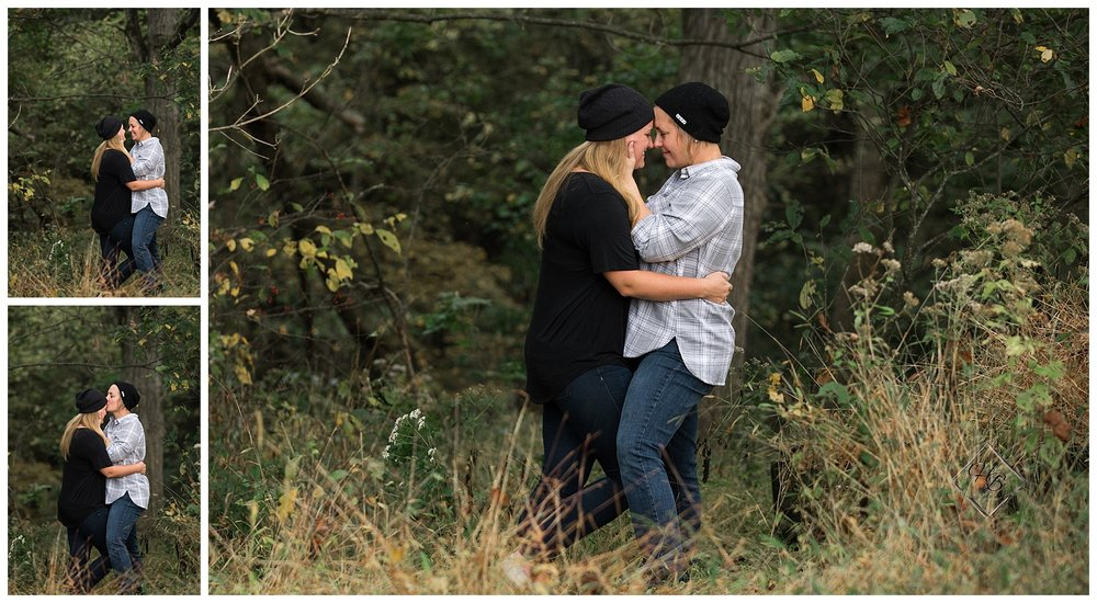 Country-Lakeside-Wellsburg-WV-Engagement-Photography-3124.JPG