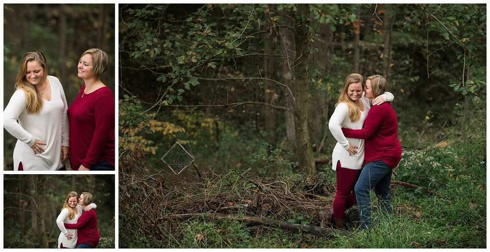 Country-Lakeside-Wellsburg-WV-Engagement-Photography-3121.JPG