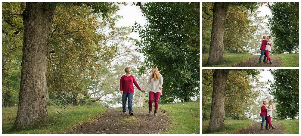 Country-Lakeside-Wellsburg-WV-Engagement-Photography-3118.JPG