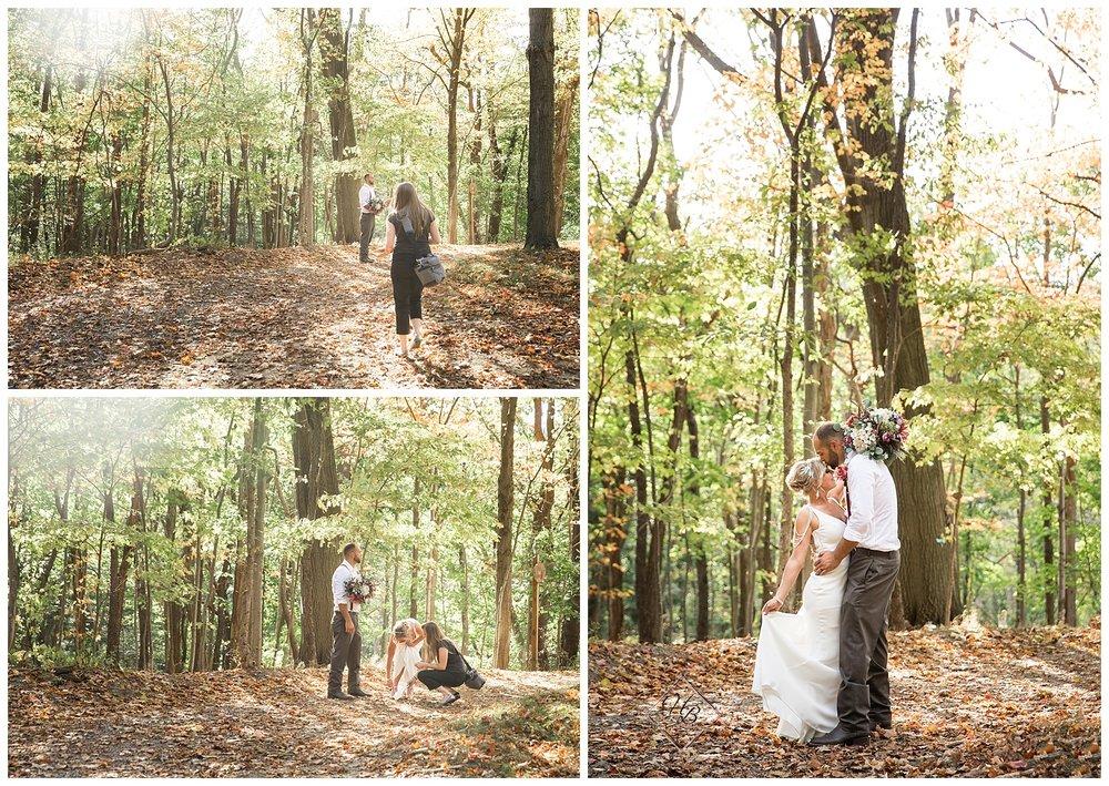 Pittsburgh-PA-Wedding-Photography.jpg
