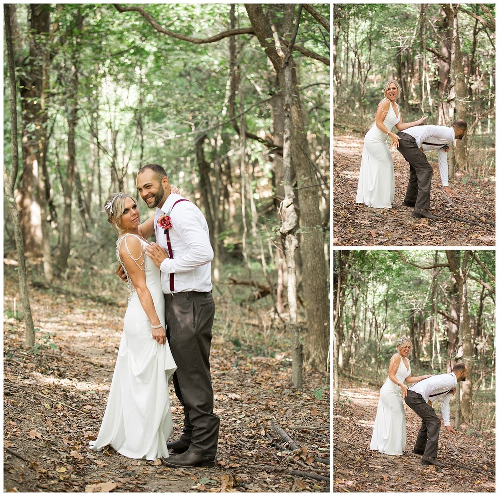 Pittsburgh-Wedding-Photography-Robin-Hill.jpg