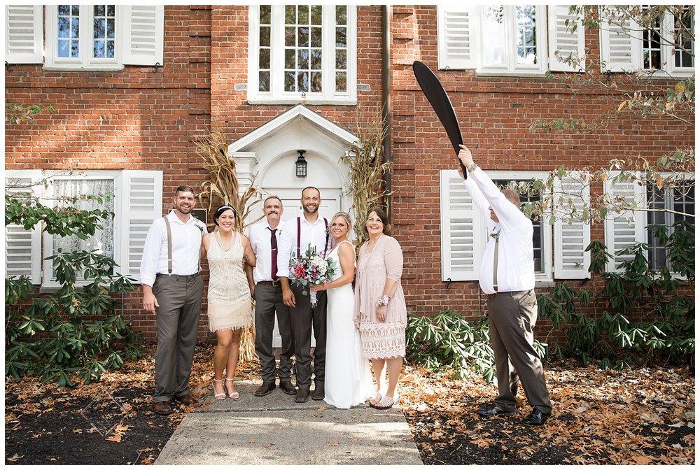 Pittsburgh-Moon-Wedding-Photographer.jpg