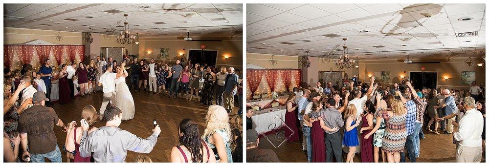 St.Clairsville-Ohio-Wedding-Photography_0025.JPG