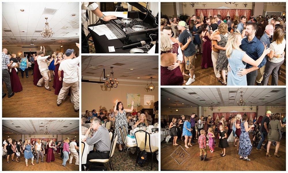 St.Clairsville-Ohio-Wedding-Photography_0020.JPG