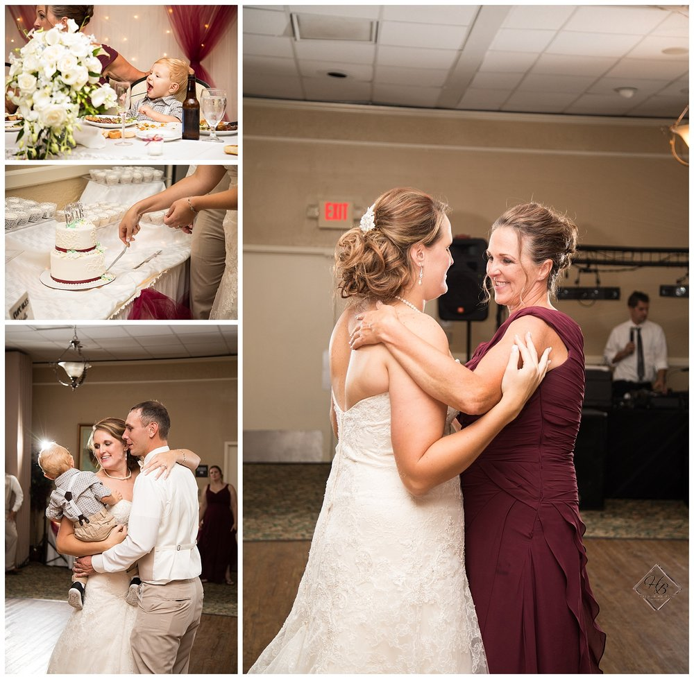 St.Clairsville-Ohio-Wedding-Photography_0019.JPG