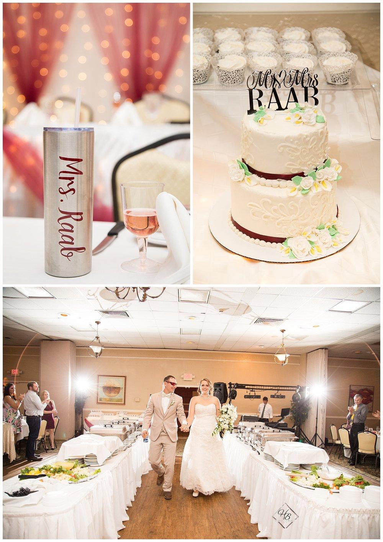 St.Clairsville-Ohio-Wedding-Photography_0018.JPG