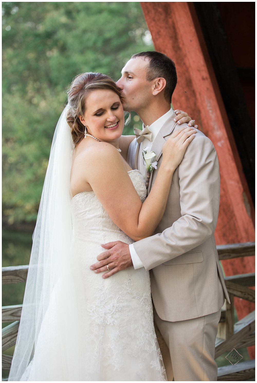 St.Clairsville-Ohio-Wedding-Photography_0017.JPG