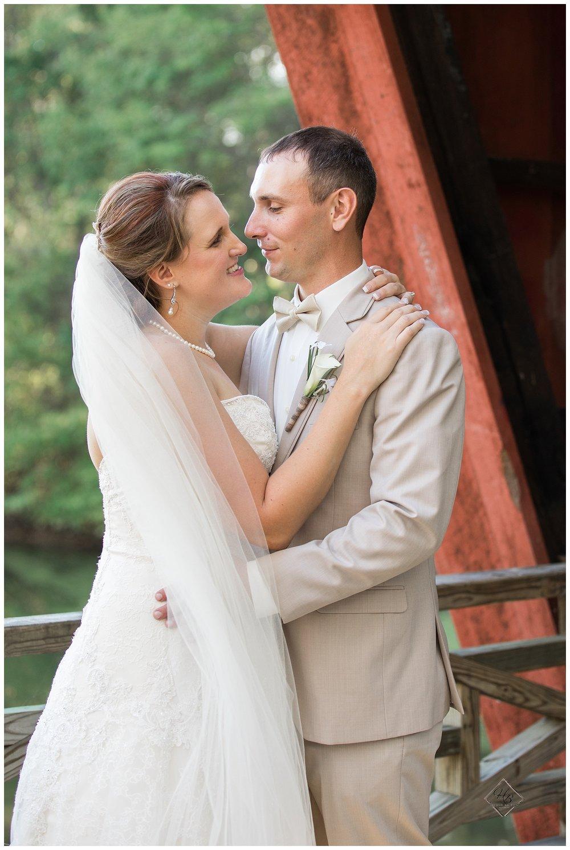 St.Clairsville-Ohio-Wedding-Photography_0016.JPG