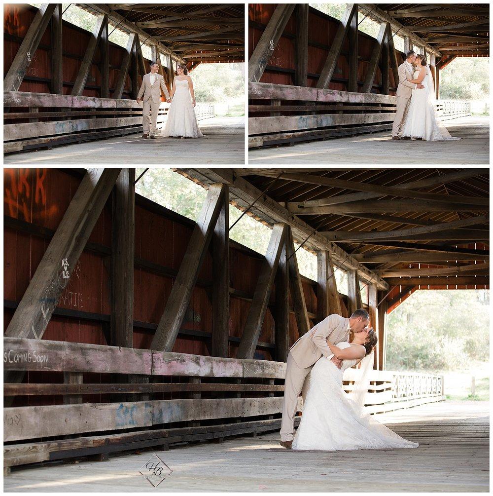 St.Clairsville-Ohio-Wedding-Photography_0015.JPG
