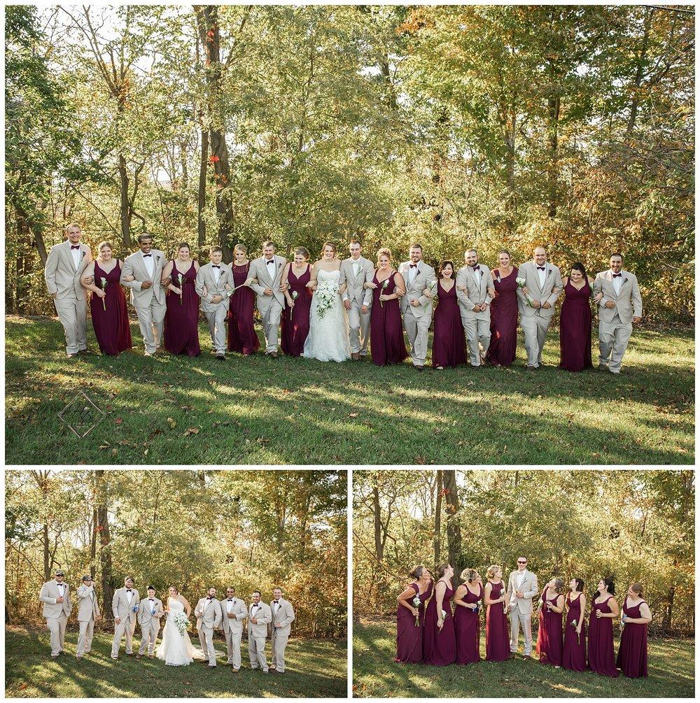 St.Clairsville-Ohio-Wedding-Photography_0013.JPG