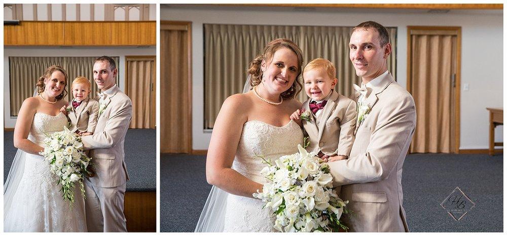 St.Clairsville-Ohio-Wedding-Photography_0012.JPG
