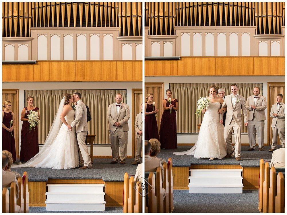 St.Clairsville-Ohio-Wedding-Photography_0011.JPG