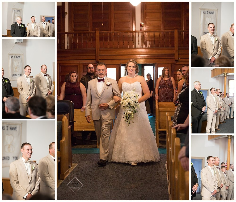 St.Clairsville-Ohio-Wedding-Photography_0009.JPG