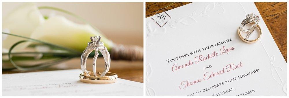 St.Clairsville-Ohio-Wedding-Photography_0006.JPG
