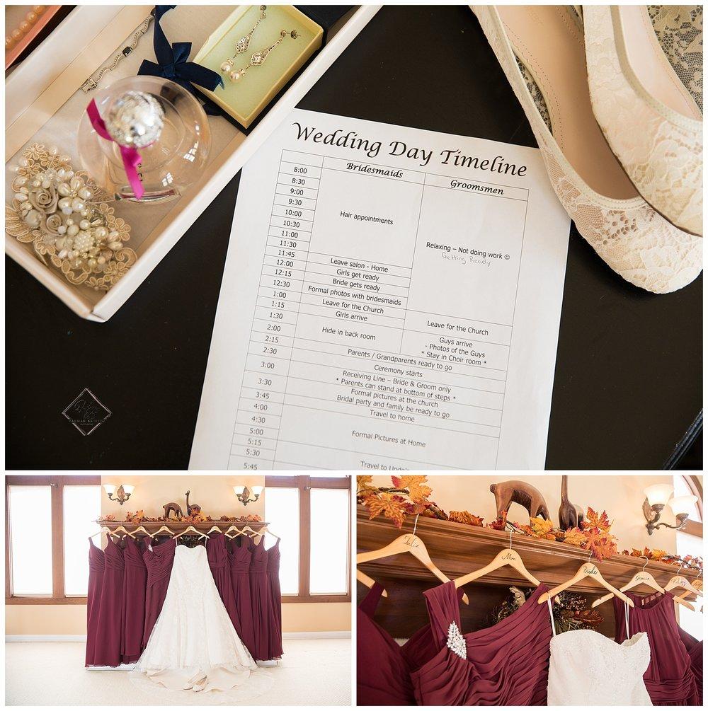 St.Clairsville-Ohio-Wedding-Photography_0003.JPG